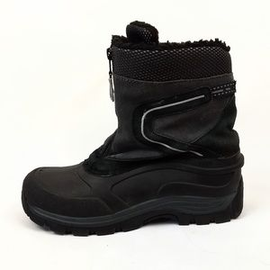 1715ffe0803 C9 by Champion Thermolite Duck Boots Womens Sz 6